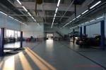 Открытие Datsun Арконт Волгоград 2015 год 27
