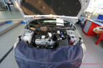 Открытие Datsun Арконт Волгоград 2015 год 28
