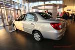 Открытие Datsun Арконт Волгоград 2015 год 32