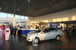 Открытие Datsun Арконт Волгоград 2015 год 33