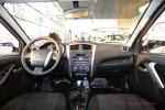 Открытие Datsun Арконт Волгоград 2015 год 34