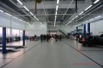 Открытие Datsun Арконт Волгоград 2015 год 40