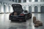 Porsche Panamera Exclusive Series Фото 05