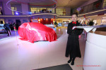 Toyota Camry 2015 Волгоград Агат Фото 01