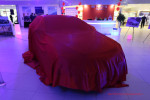 Toyota Camry 2015 Волгоград Агат Фото 02