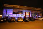 Toyota Camry 2015 Волгоград Агат Фото 09