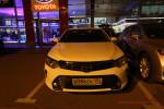 Toyota Camry 2015 Волгоград Агат Фото 10