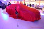Toyota Camry 2015 Волгоград Агат Фото 12