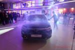 Toyota Camry 2015 Волгоград Агат Фото 18