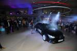 Toyota Camry 2015 Волгоград Агат Фото 22