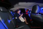 Toyota Camry 2015 Волгоград Агат Фото 24