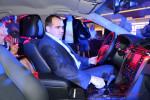 Toyota Camry 2015 Волгоград Агат Фото 25