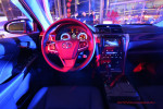 Toyota Camry 2015 Волгоград Агат Фото 38