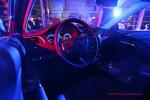 Toyota Camry 2015 Волгоград Агат Фото 39