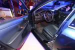 Toyota Camry 2015 Волгоград Агат Фото 41