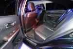 Toyota Camry 2015 Волгоград Агат Фото 42