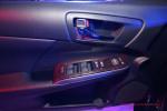 Toyota Camry 2015 Волгоград Агат Фото 43
