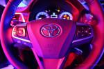 Toyota Camry 2015 Волгоград Агат Фото 45