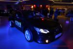 Toyota Camry 2015 Волгоград Агат Фото 48