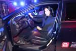 Toyota Camry 2015 Волгоград Агат Фото 49