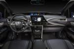 Водородный Toyota Mirai 2016 Фото 36