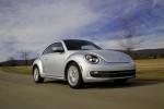 Volkswagen Beetle 2013 Фото 01