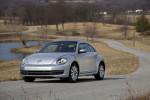 Volkswagen Beetle 2013 Фото 02