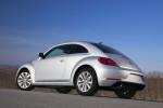 Volkswagen Beetle 2013 Фото 04