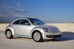 Volkswagen Beetle 2013 Фото 05