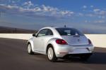 Volkswagen Beetle 2013 Фото 06