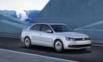 Volkswagen Jetta Hybrid 2013 Фото 04