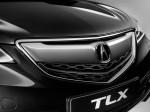 Acura TLX 2015 Фото 06