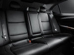 Acura TLX 2015 Фото 15