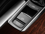 Acura TLX 2015 Фото 17