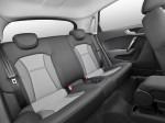 Audi A1 2015 Фото 01