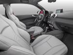 Audi A1 2015 Фото 02
