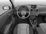 Audi A1 2015 Фото 03