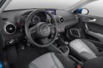 Audi A1 2015 Фото 04