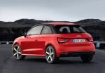 Audi A1 2015 Фото 10