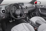 Audi A1 2015 Фото 19
