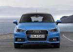 Audi A1 2015 Фото 23