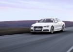 Audi-A7-Sportback-H-Tron 2015 Фото 03