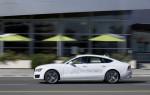 Audi-A7-Sportback-H-Tron 2015 Фото 06