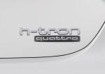 Audi-A7-Sportback-H-Tron 2015 Фото 11