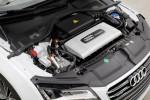 Audi-A7-Sportback-H-Tron 2015 Фото 12