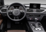 Audi-A7-Sportback-H-Tron 2015 Фото 13