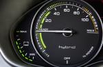Audi-A7-Sportback-H-Tron 2015 Фото 14