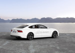 Audi-A7-Sportback-H-Tron 2015 Фото 15