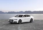 Audi-A7-Sportback-H-Tron 2015 Фото 16