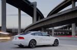 Audi-A7-Sportback-H-Tron 2015 Фото 19
